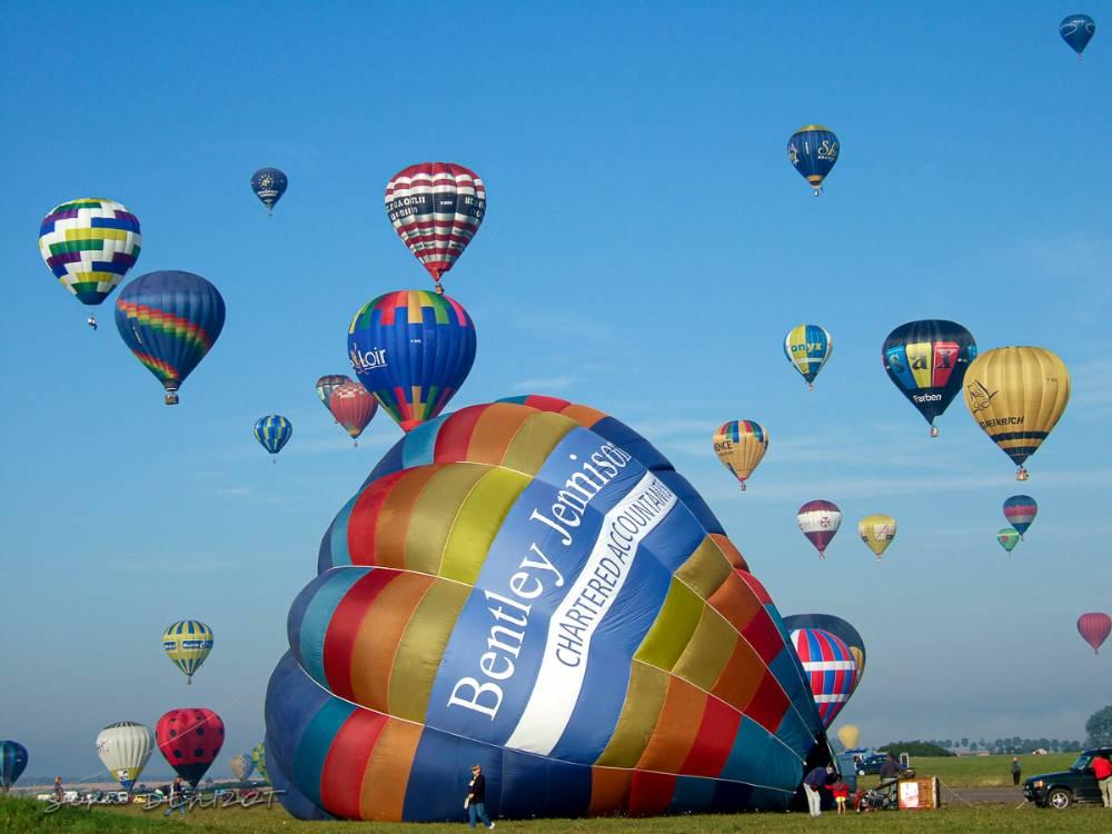 doc-s-DENIZOT mondial-air-ballon-3885