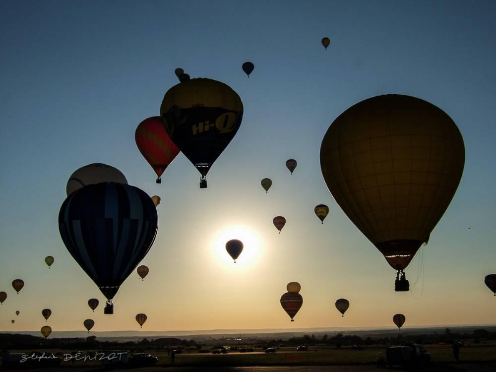 doc-s-DENIZOT mondial-air-ballon-3950