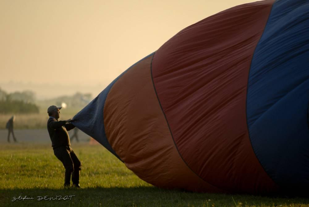 doc-s-DENIZOT mondial-air-ballon-7651