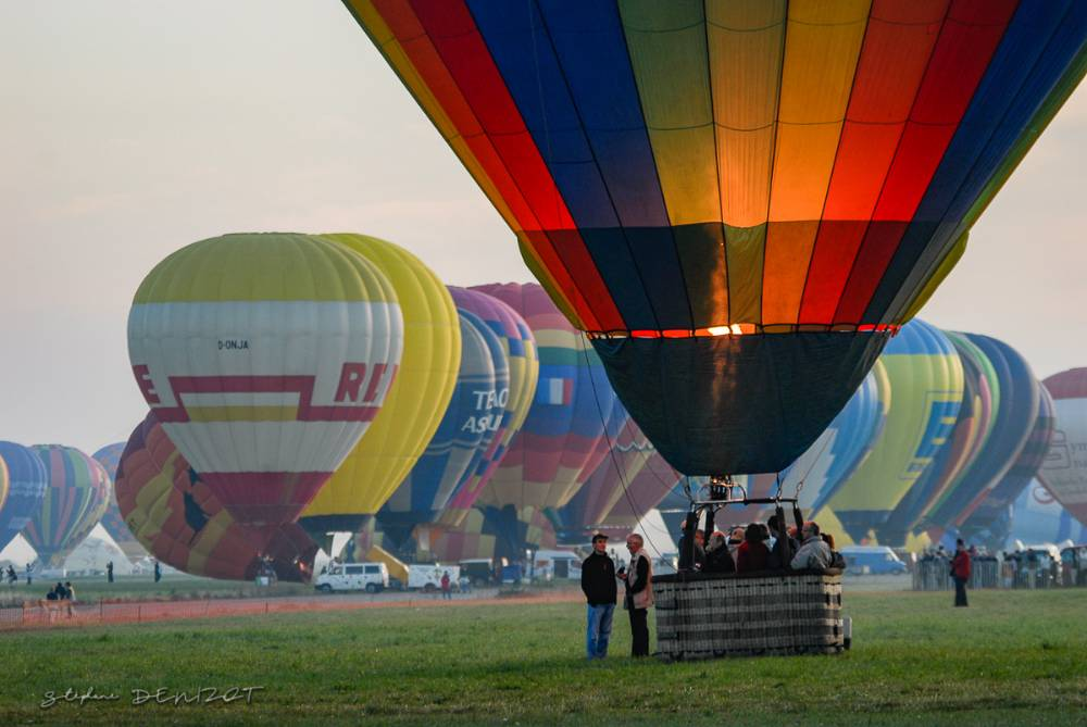 doc-s-DENIZOT mondial-air-ballon-7688
