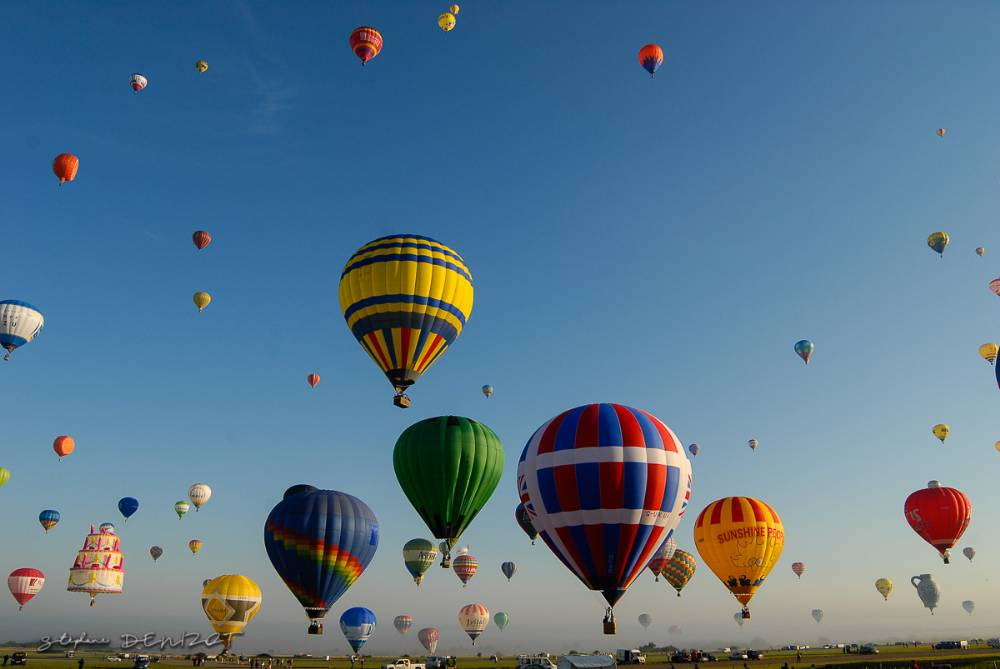 doc-s-DENIZOT mondial-air-ballon-7762