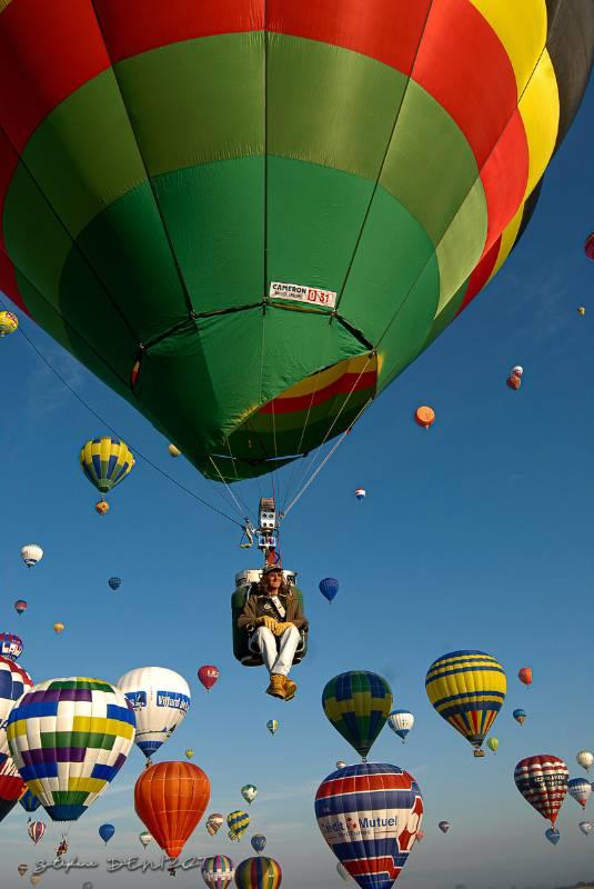 doc-s-DENIZOT mondial-air-ballon-7770