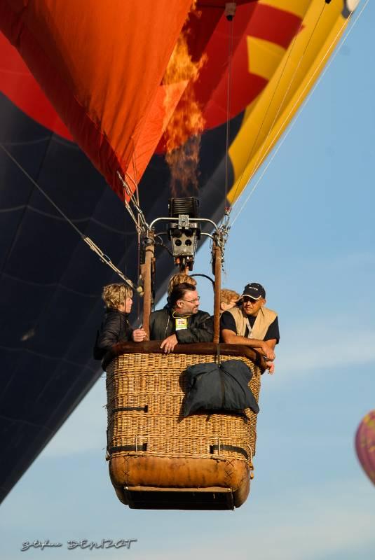 doc-s-DENIZOT mondial-air-ballon-7786