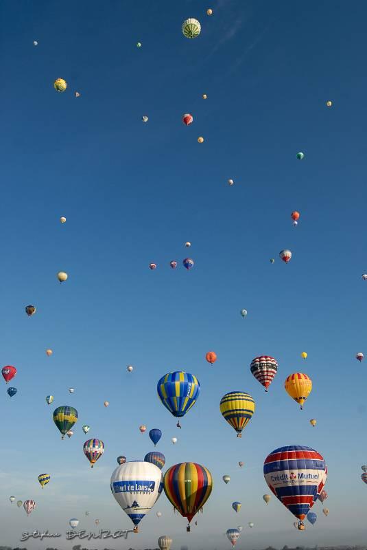doc-s-DENIZOT mondial-air-ballon-7801