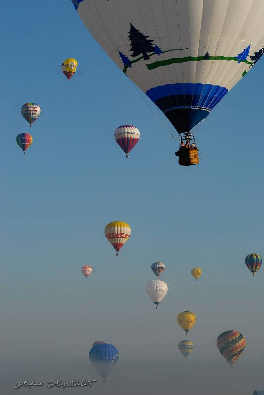 doc-s-DENIZOT mondial-air-ballon-7823
