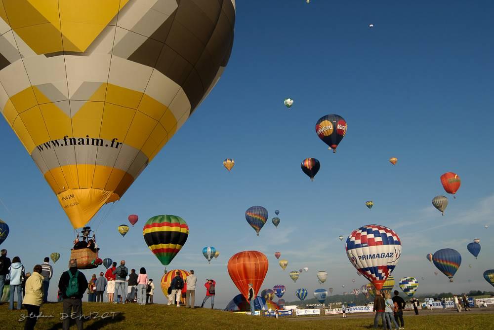 doc-s-DENIZOT mondial-air-ballon-7852