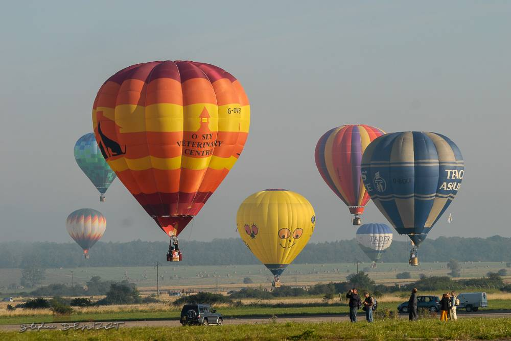 doc-s-DENIZOT mondial-air-ballon-7858