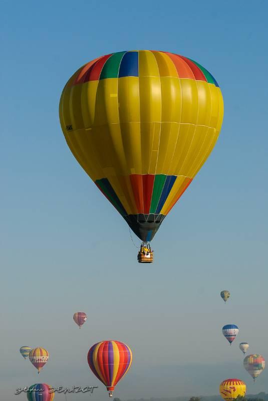 doc-s-DENIZOT mondial-air-ballon-7865