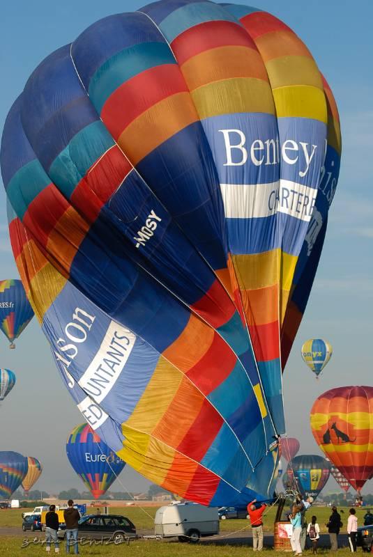 doc-s-DENIZOT mondial-air-ballon-7867