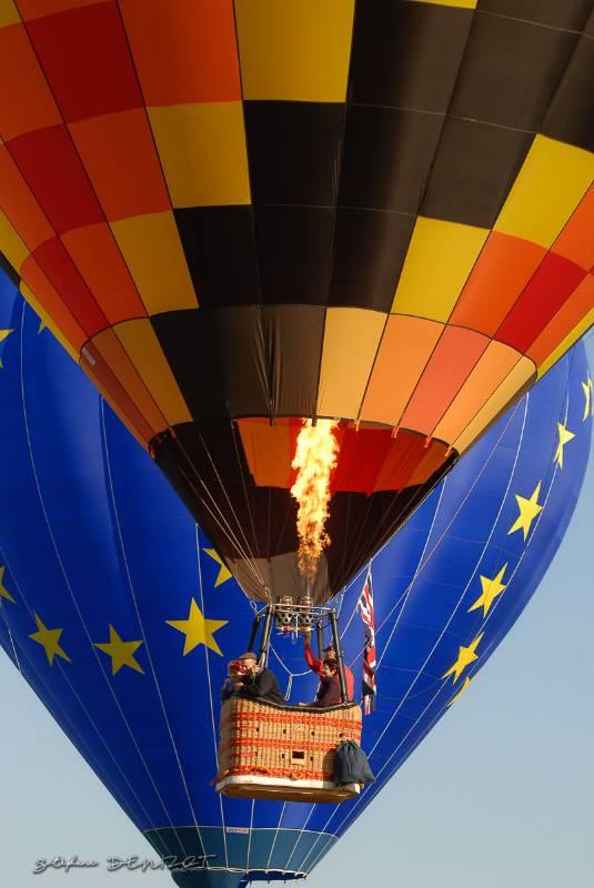 doc-s-DENIZOT mondial-air-ballon-7871