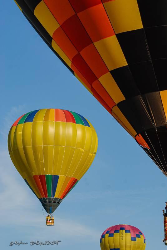 doc-s-DENIZOT mondial-air-ballon-7873