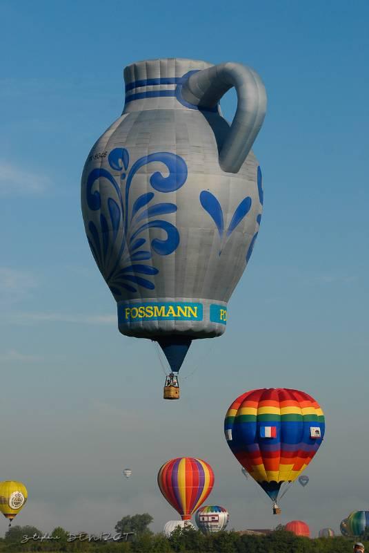 doc-s-DENIZOT mondial-air-ballon-7876