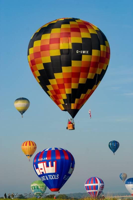 doc- s-DENIZOT mondial-air-ballon-7880