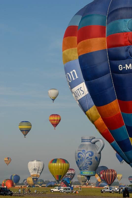 doc-s-DENIZOT mondial-air-ballon-7900