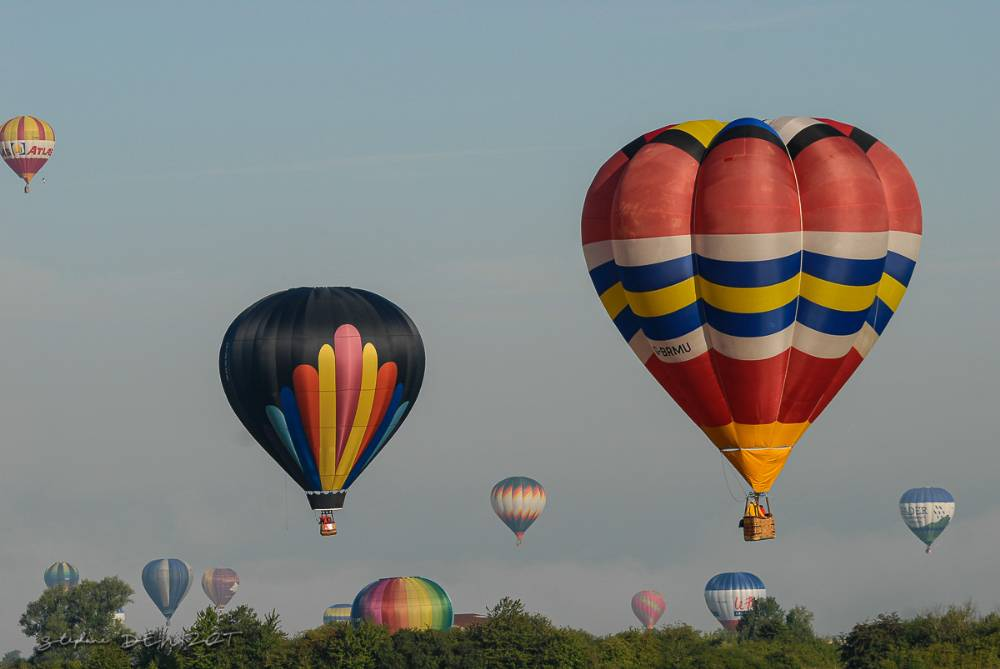 doc-s-DENIZOT mondial-air-ballon-7909