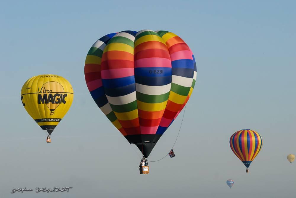 doc-s-DENIZOT mondial-air-ballon-7917