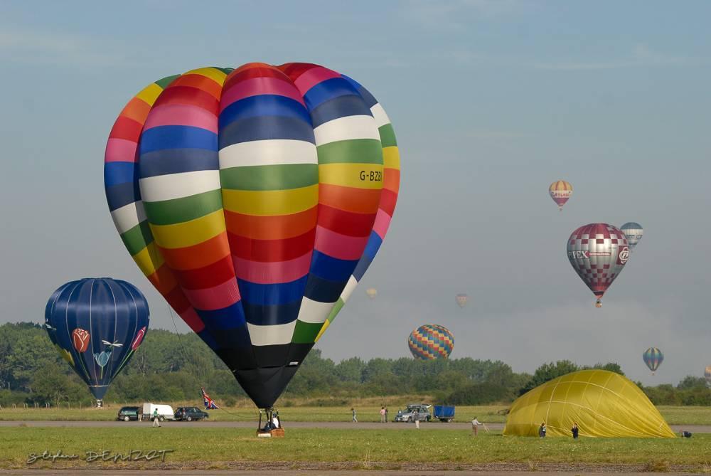 doc-s-DENIZOT mondial-air-ballon-7928