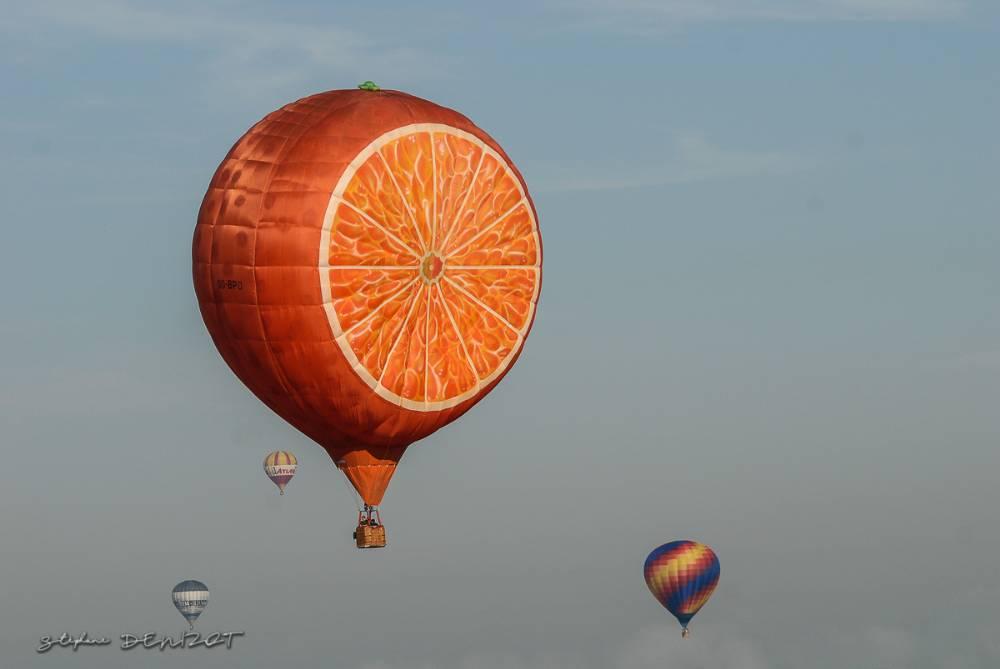 doc-s-DENIZOT mondial-air-ballon-7942