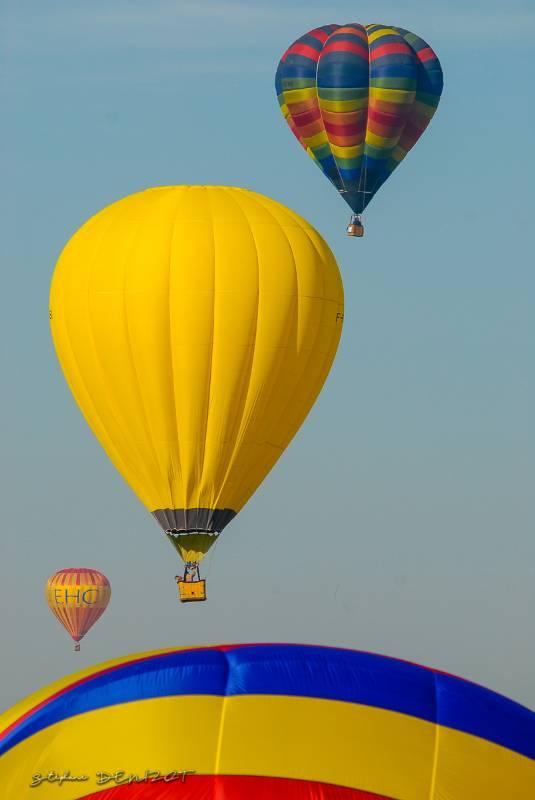 doc-s-DENIZOT mondial-air-ballon-7978