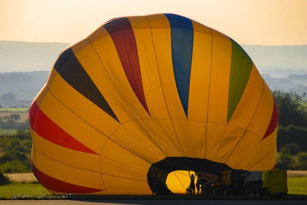 doc-s-DENIZOT mondial-air-ballon-8021