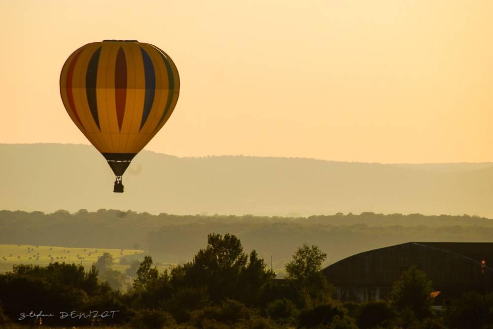 doc-s-DENIZOT mondial-air-ballon-8044