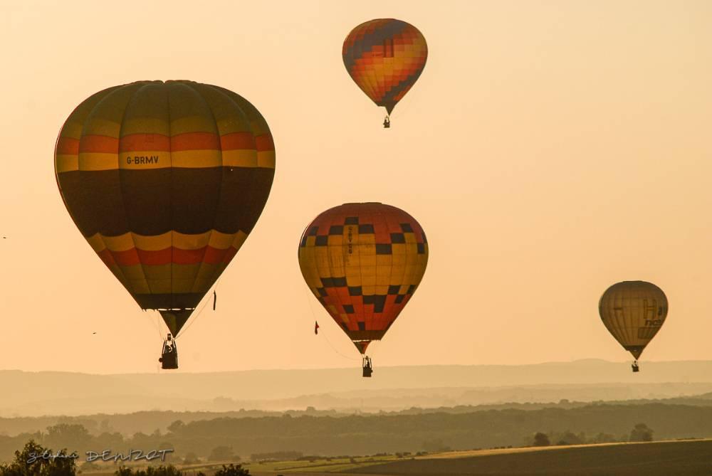 doc-s-DENIZOT mondial-air-ballon-8050