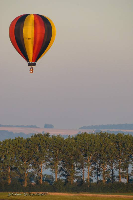 doc-s-DENIZOT mondial-air-ballon-8060