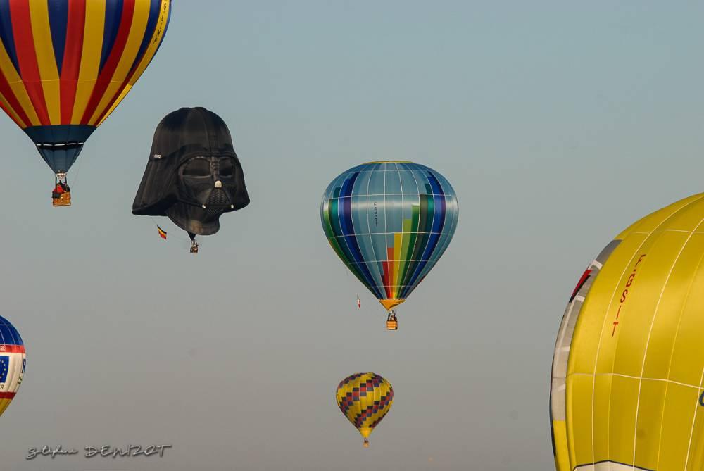 doc-s-DENIZOT mondial-air-ballon-8118