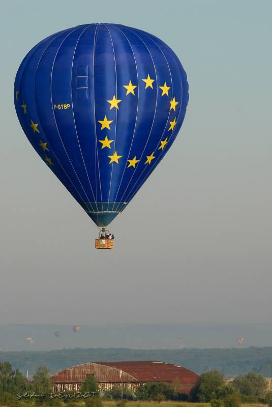 doc-s-DENIZOT mondial-air-ballon-8132