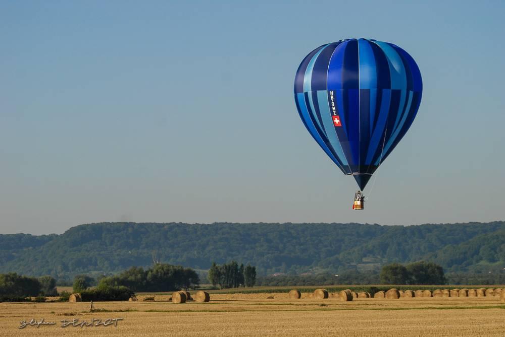 doc-s-DENIZOT mondial-air-ballon-8148
